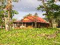 KL Andaman: Restaurant
