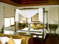 Khao Lak Laguna Resort: Oriental Villa