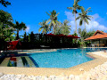 Ocean Breeze Resort: Pool