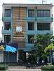 Jerung Guest House Khao Lak